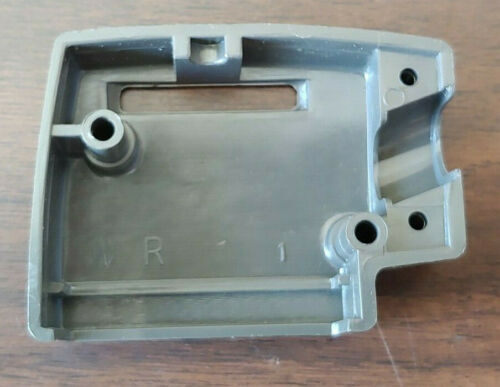 Details about  /Mocom 70 Right Connector Shell