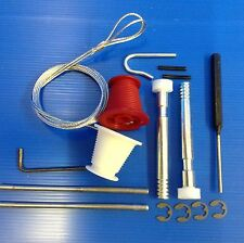 Henderson Garage Door Repair Kit