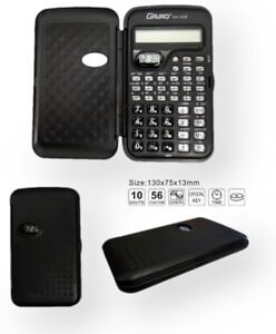 Multi-Functional-Pocket-Scientific-Calculator-With-Clock-Student-School-College