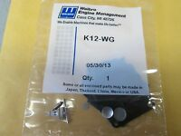 Walbro Carburetor Kit Part K12-wg