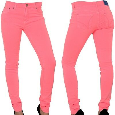 adidas Damen Jeans im Jeggings Stil günstig kaufen | eBay