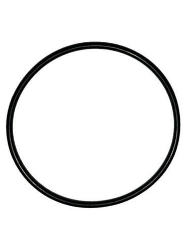 0800-014003 CFORCE//UFORCE//ZFORCE CFMOTO Oil Filter O-Ring 63x2.5