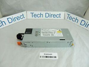 LENOVO-POWER-SUPPLY-550W-80-PLUS-PLATINUM-HS-THINSKERVER-TD350-RD650-RD550-ZZ