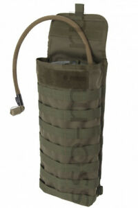 Tactical Military Magazine Pouch 4AKM 2RSP MOLLE Hunting Airsoft by SSO SPOSN