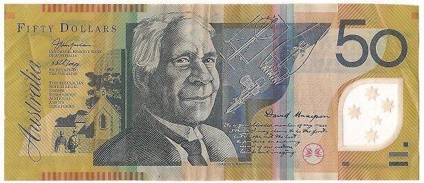 gumardeecoinsandbanknotes