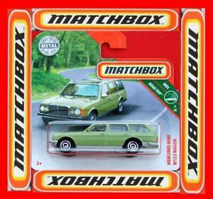 Matchbox-2019-mercedes-benz-W-123-Wagon-3-100-neu-amp-ovp
