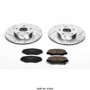 Power-Stop-Evolution-Sport-1-Click-Brake-Kit-Front-K1043