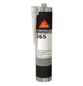 SikaFlex-265-NERO-ADESIVO-AD-ALTA-RESISTENZA-SIGILLANTE-BOOSTER-600-300