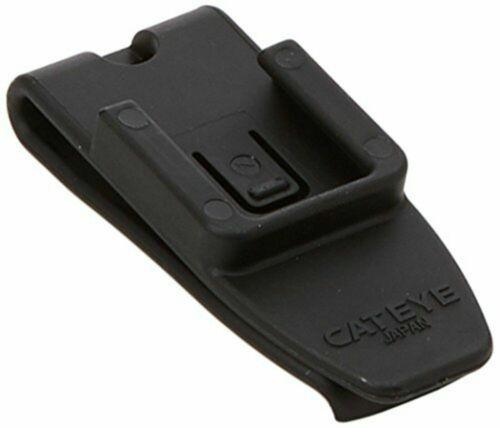 for safety light clip C-1N 5440900N CAT EYE Cateye