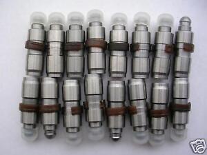16 Poussoir Hydraulique Clio RS F4R 2L 16S 172 182 NEUF