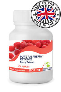 Raspberry-1000mg-Weight-Loss-Capsules-30-60-90-120-180-250-500-1000