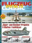 Flugzeug Classic Special 13 von Herbert Ringlstetter (2014, Taschenbuch)