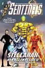 Sentinels: Stellarax by Van Allen Plexico (Paperback / softback, 2011)