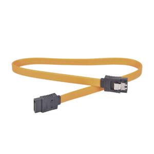 40cm-Serial-ATA-SATA-3-RAID-Data-HDD-Hard-Drive-Disk-Signal-CablesGK