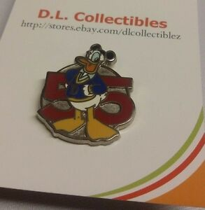 Disney-Donald-duck-55-Donald-duck-Pin