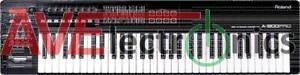 Roland-A-800PRO-61-Key-MIDI-Keyboard-Controller