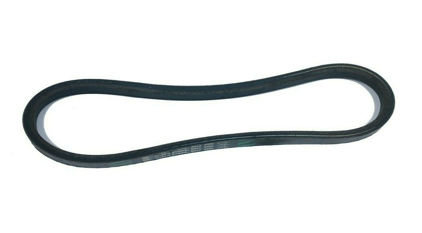 Gates 7465 V-Belt