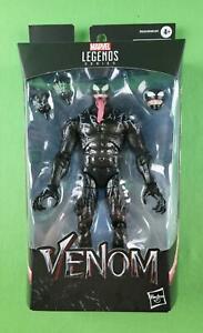 Marvel-Legends-VENOM-Venom-Movie-venompool-BAF-Wave-in-Hand-WOW-Ultra-Hot