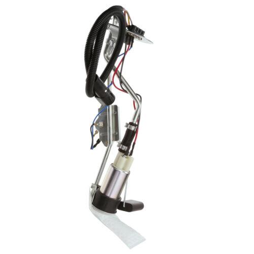 Fuel Pump Hanger Assembly Delphi HP10142 fits 91-94 Ford Explorer 4.0L-V6