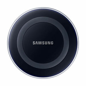 Samsung-Wireless-Charger-Qi-Pad-For-Galaxy-S5-S6-S7-Edge-Note-5-4-with-Warranty