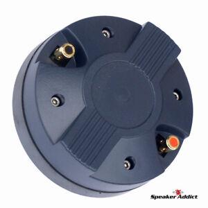 B52-COMP-4MX-Titanium-Compression-Driver-Bolt-on-Horn-8ohm-150W-1-3-4-VC-Tweeter