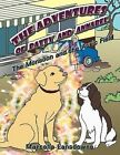 The Adventures of Patty and Annabel 9781438947860 Paperback P H