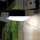 16LEDs Solar Power PIR Motion Sensor Garden Security LED Light Wall Lamp Outdoor