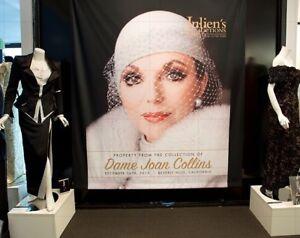 JOAN-COLLINS-10-034-x-8-034-Promotional-Photograph-JULIEN-039-S-AUCTION-2015-1086