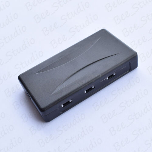 6-In-1 USB Battery Charger for Syma X5 X5C X5SC X5SW Hubsan H107C//D//L U816A V939