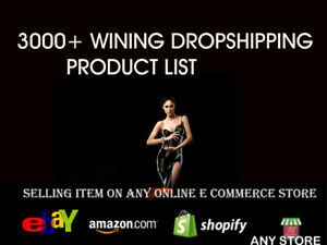 2000-Winning-Drop-Shipping-Product-Suppliers-List-Aliexpress-to-eBay-Shopify
