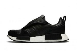 Mens-Adidas-x-Micropacer-R1-Core-Black-Utility-black-Solar-Red-EE3625