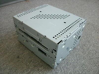 2005-2006 NISSAN Altima Bose RADIO 6 CD CHANGER 28185-ZB30A CQ-EN2463X