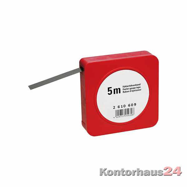 10 Stk Profi Qualität Zylinderschrauben mit Schlitz 3 mm DIN 84 M 3 x 10 V2A
