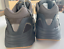 thumbnail 6 - Adidas Yeezy BOOST 700 V2 GEODE EG6860 Sneakers Shoes Trainers Shoes