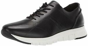 31b983a5c8bcc Details about Kenneth Cole New York Men's Bailey Jogger Sneaker