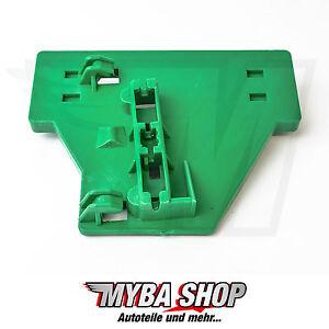 1x-frotador-ELEVALUNAS-Juego-de-reparacion-para-AUDI-A4-B6-B7