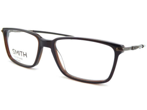 SMITH Optics PRYCE +0.75 to +3.50 Reading Glasses Brown OGGN
