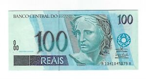 100-reais-Bresil-2006-c329-p-247e-UNC-banknote-Brazil