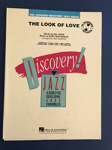 The-Look-Of-Love-Burt-Bacharach-arr-Paul-Murtha-Big-Band-Arrangement