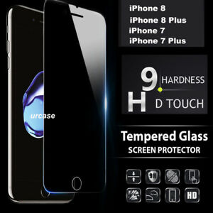 For-iPhone-8-7-and-Plus-Hardness-Tempered-Glass-Film-Protective-Screen-Protector