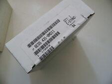 Siemens 6ES5431-8MD11 SIMATIC S5 DIGITALEINGABE