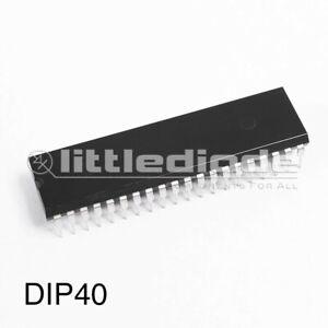 TC5070P circuit intégré-CASE: DIP40 marque: Toshiba