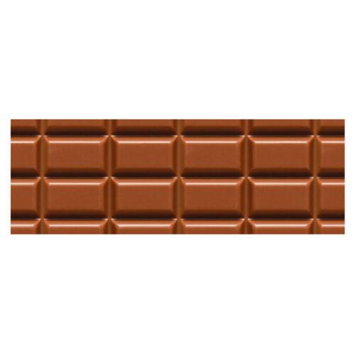 NEU Motiv-Fotokarton 49,5x68cm Schokolade