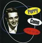 Close to You 0824046520328 by Perry Como CD