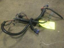 item 3 jeep grand cherokee zj 4 0 6 cyl 1996 starter battery wiring harness  oem -jeep grand cherokee zj 4 0 6 cyl 1996 starter battery wiring harness  oem