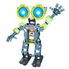 Meccano 6026917-6024907 Robots