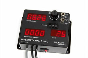 Trip-Brantz-International-3-Pro-BR8