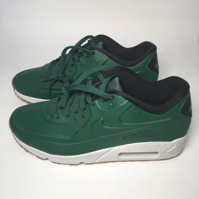 Nike Air Max 90 VT 'Gorge Green'. Nike SNKRS