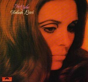 Daliah-Lavi-In-Liebe-Club-LP