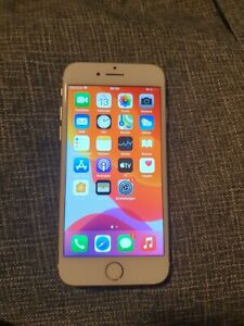 Apple-iPhone-7-128GB-Gold-Ohne-Simlock-A1778-GSM